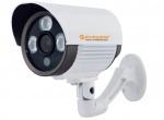 Camera IP hồng ngoại EYEWIDE EWE-1420AIP